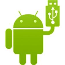 Resultado de imagen para mac y android